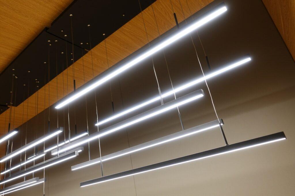 led-lights-in-shop